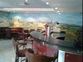 Commercial Bar And Restaurant In Chalons En Champagne For Sale