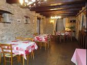 Lovely Restaurant In Bords De Saone For Sale