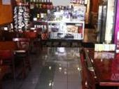 Restaurant In Kings County For Sale