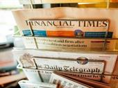 Newsagency - Retail - Established 40 Years For Sale
