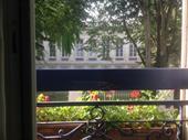 Hotel In Centre Ville La Rochelle For Sale