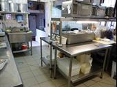 Hotel And Restaurant In Giverny For Sale