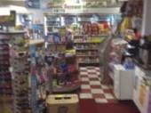 Convenience Stores In New Haven County For Sale