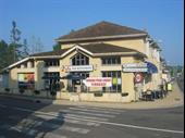 Hotel And Bar With Restaurant For Sale