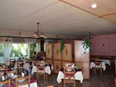 Hotel And Bar With Restaurant In Lubbon For Sale