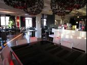Restaurant With Terrace In Besancon For Sale