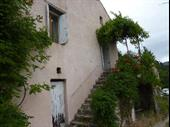 Guest House In Arphy Aulas For Sale