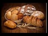 Bakery And Pastry Shop For Sale