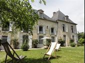 Bed And Breakfast In Saintes For Sale