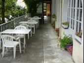 Hotel And Restaurant In Balsieges For Sale