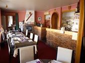 Licensed Restaurant In Bernay For Sale