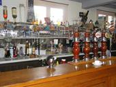 Bar And Tobacco In Bayenghem Les Eperlecques For Sale
