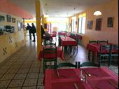 Traditional Restaurant In Tonnay Charente For Sale