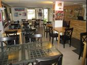 Bar And Restaurant In Vesoul For Sale