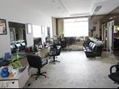 Hairdressing Salon In Saint Michel Sur Orge For Sale