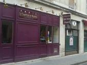 Restaurant And Hotel In Orleans For Sale