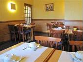 Hotel And Restaurant In Cherbourg For Sale