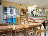Bar With Tobacco And Press In Chartres For Sale