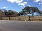 Beachfront Hotel In Playa Potrero For Sale