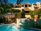 Great Lifestyle Opportunity Tropical Ocean View B&B For Sale