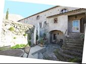 Guest House Of 150m2 In Carcassonne For Sale