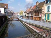Hotel And Office In Amiens For Sale