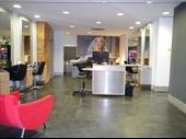 Hairdressing Salon In Perpignan For Sale