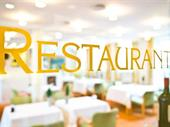 Restaurant In La Rochelle For Sale