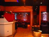 Nightclub In Poitiers For Sale