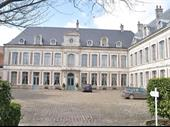 Hotel In Lille For Sale