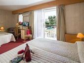 Hotel In Cote D Azur Pro Sur Investisseurs For Sale