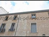 Hotel In Montpellier For Sale