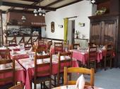 Hotel And Restaurant In Saint Lo For Sale