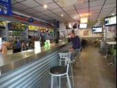 Hotel And Bar In Agen For Sale