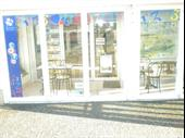Cafe Shop In Ancenis For Sale
