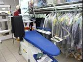 Laundry Service Of 50m2 In Paris 13eme For Sale