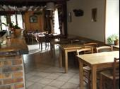 Hotel And Restaurant In Salins Les Bains For Sale
