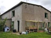 Guest House In Port Brillet For Sale