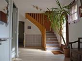 Guest House In Saint Etienne De Montluc For Sale