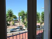 Hotel In Roussillon For Sale