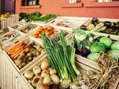 Natural And Organic Market In Kings County For Sale