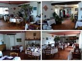 Restaurant With Guesthouse In Agen For Sale