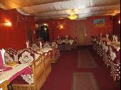 Restaurant In La Roche Sur Yon For Sale