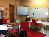 Office Space Of 30m2 In Nimes For Sale