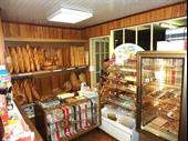 Bakery In Agen For Sale