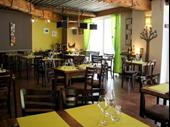 Restaurant In Lamalou Les Bains For Sale