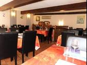 Restaurant In Valence For Sale