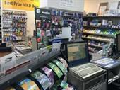 Newsagency - Newsagency - Potts Point - Profit $2827 P.W. - Busy Area In Shopping Plaza For Sale