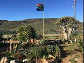 Small Lodge/ Camping Business In Western Cape For Sale