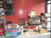 Sandwich Shop Reduced In Wolverhampton For Sale